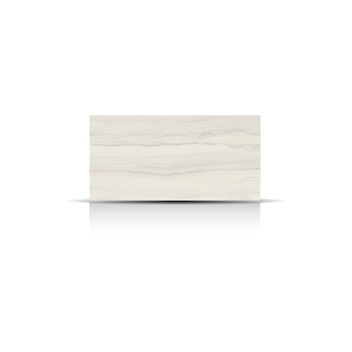 PORCELANATO LINEAR MARBLE WH